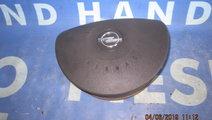 Airbag volan Opel Corsa C; 24454524