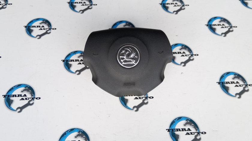 Airbag volan Opel Vectra C 2.2 DTI
