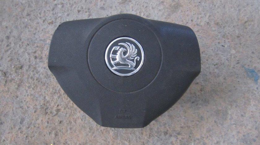 Airbag volan opel zafira