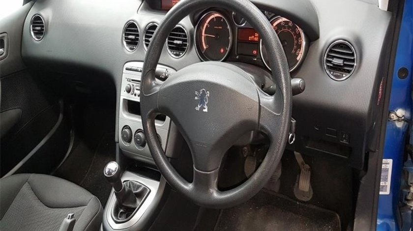 Airbag volan Peugeot 308 2009 Hacthback 1.4 i