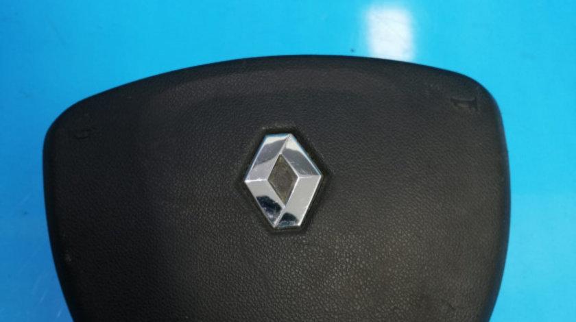Airbag Volan Renault Laguna 3 985100002R