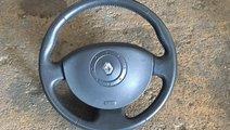 Airbag Volan Renault Megane 2