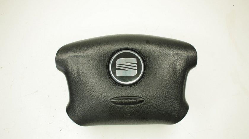 Airbag Volan Seat Alhambra 2003