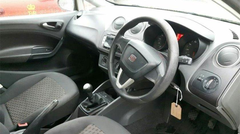 Airbag volan Seat Ibiza V 2008 Hatchback 1.2