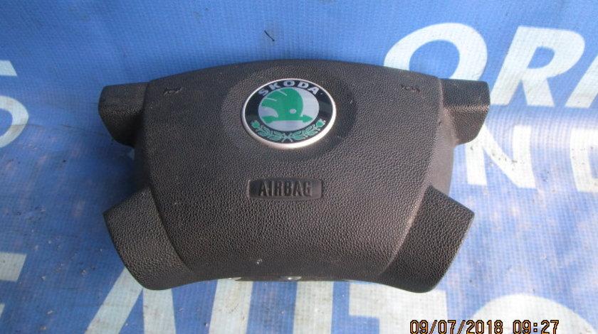 Airbag volan Skoda Fabia;61305245D