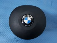 airbag volan sport bmw e46 e39 e53