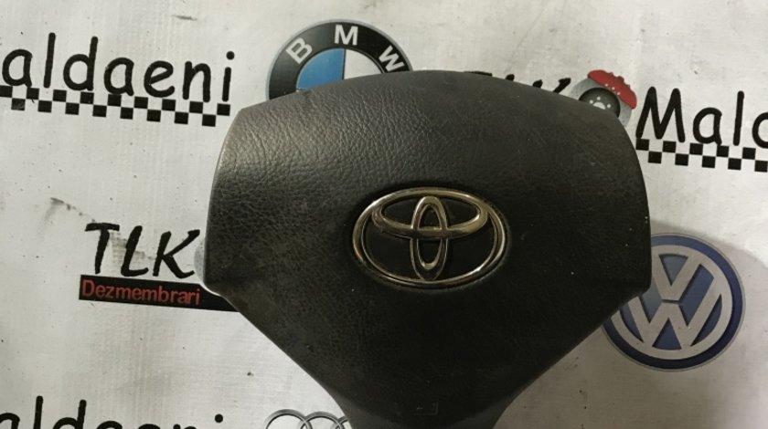 Airbag volan Toyota Corolla Verso