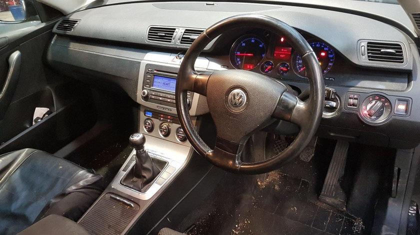 Airbag volan Volkswagen Passat B6 2006 break 2.0