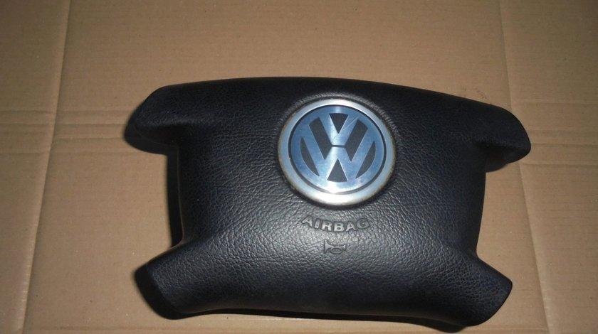 Airbag Volan VW Caddy 2K0