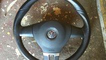 Airbag volan Vw Golf 6 2009 2010 2011 2012