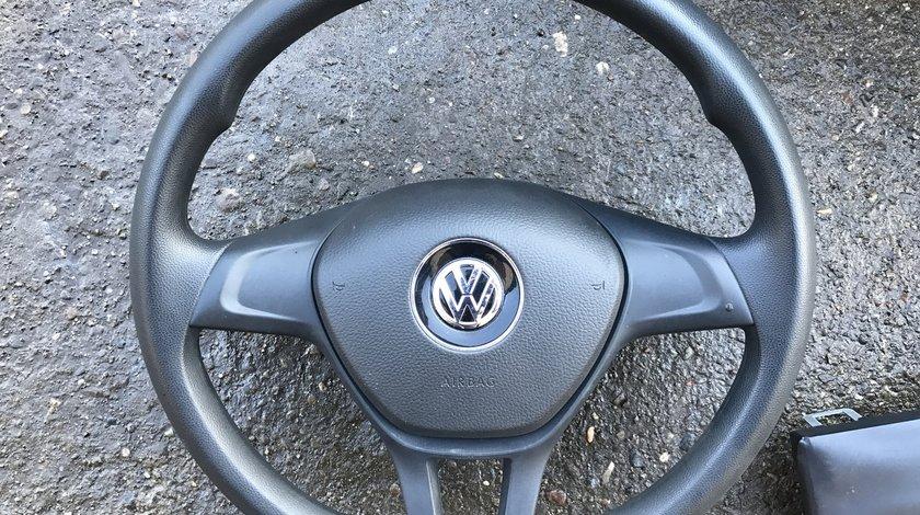 Airbag volan Vw Golf 7 2013 2014 2015
