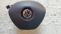 Airbag volan Vw Golf 7 Passat B8 2013 2014 2015 20...