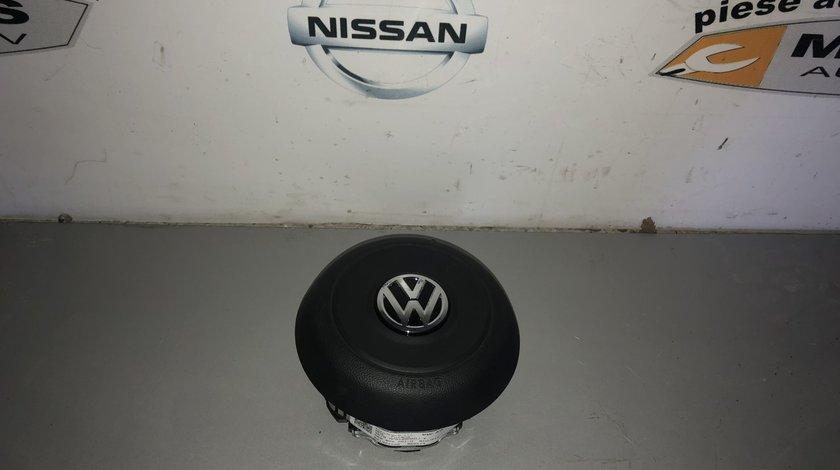 Airbag volan VW Golf 7 R-line