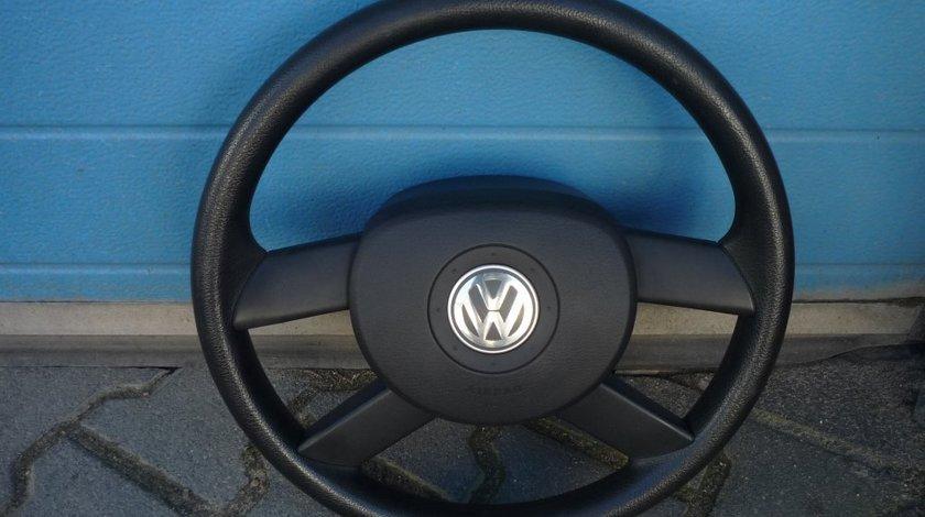 Airbag Volan VW Golf V 5