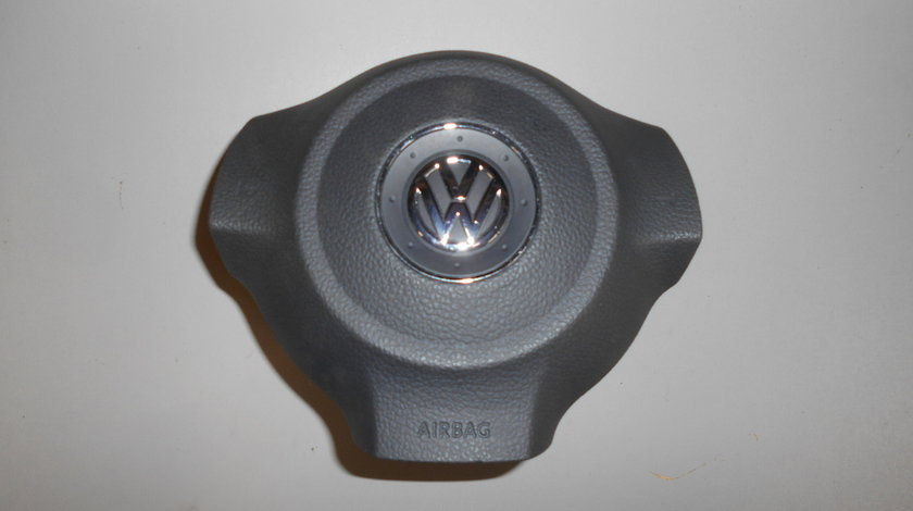 Airbag Volan VW Golf VI 6