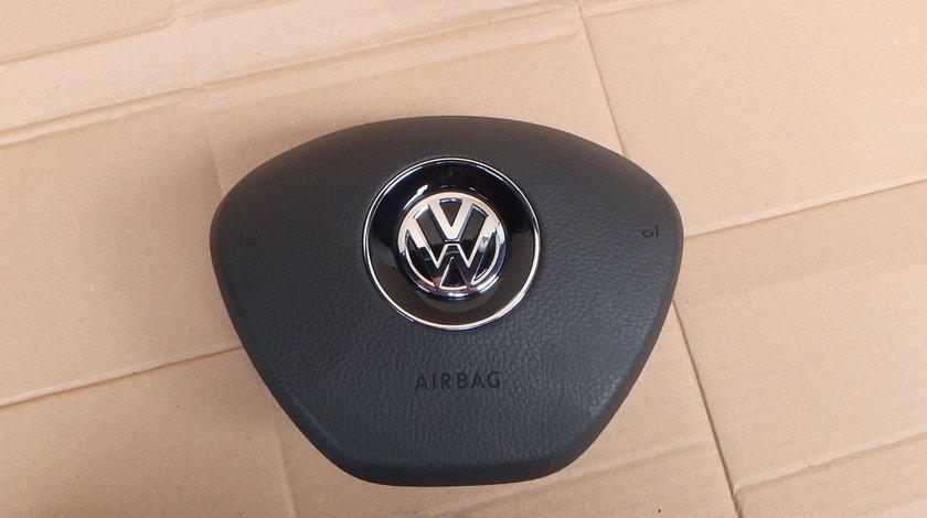 Airbag Volan VW GOLF VII 7
