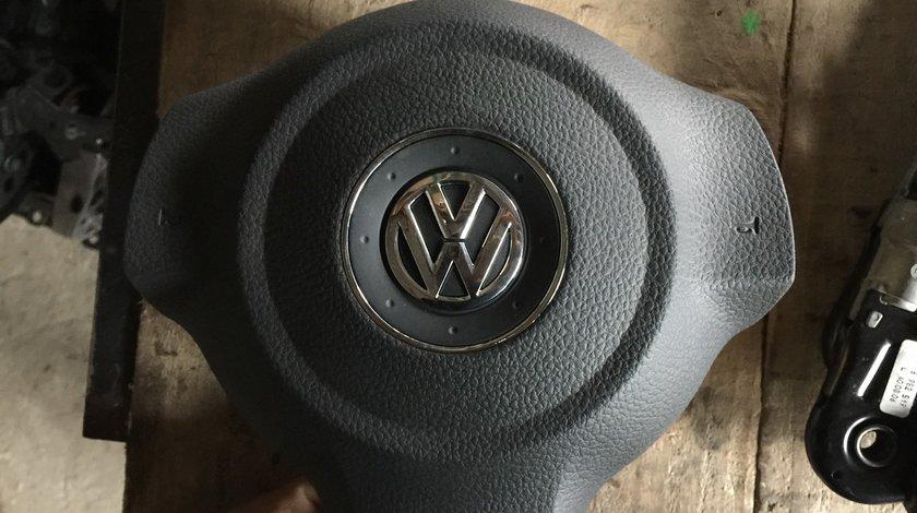 Airbag volan VW Jetta 2011 2012 2013 2014