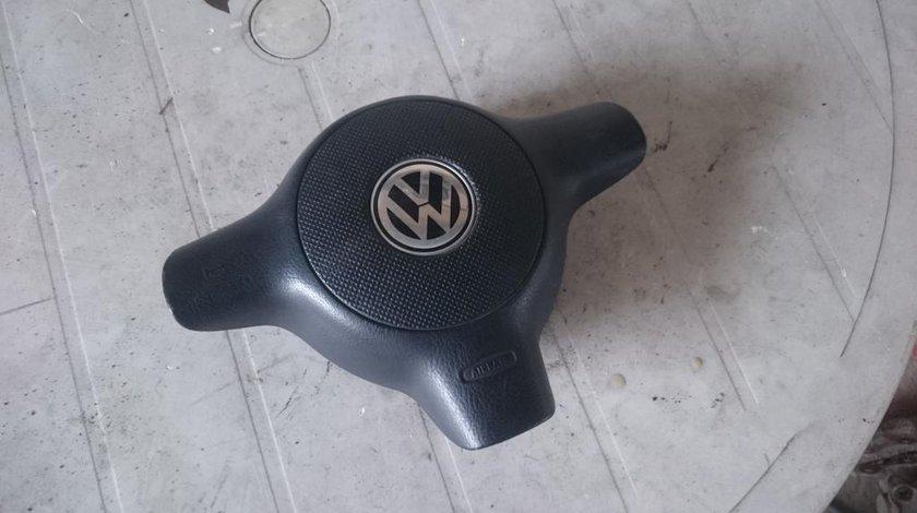Airbag Volan VW LUPO 6X0