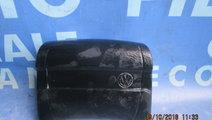 Airbag volan VW Passat B5; 1HM880201B