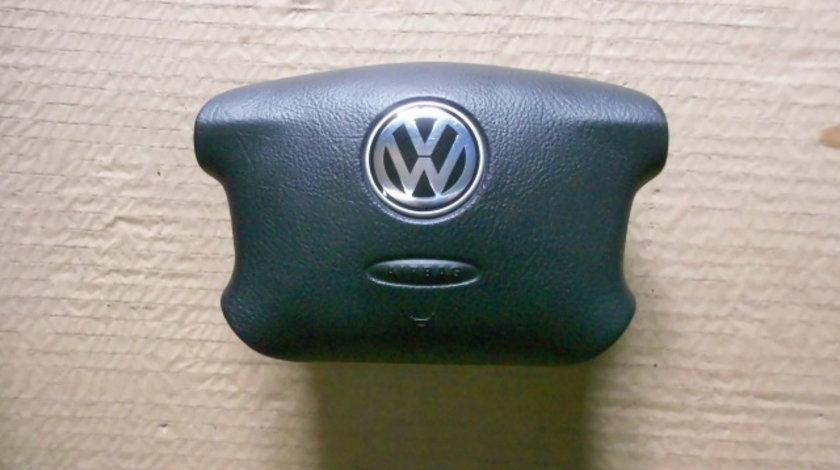 Airbag Volan VW Passat B5 2002