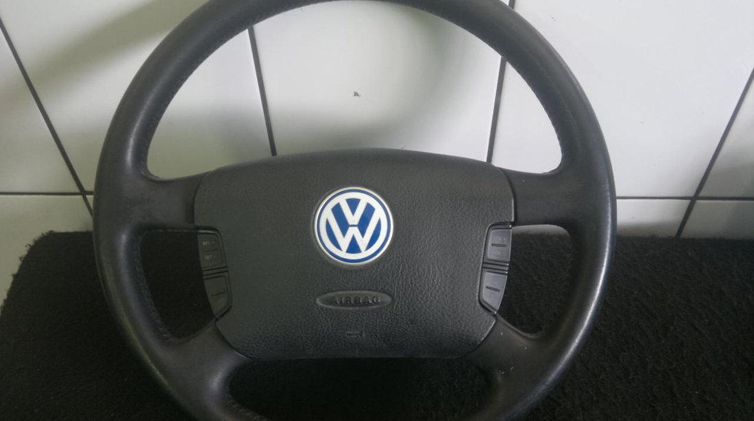 Airbag Volan VW PASSAT B5 cu comenzi