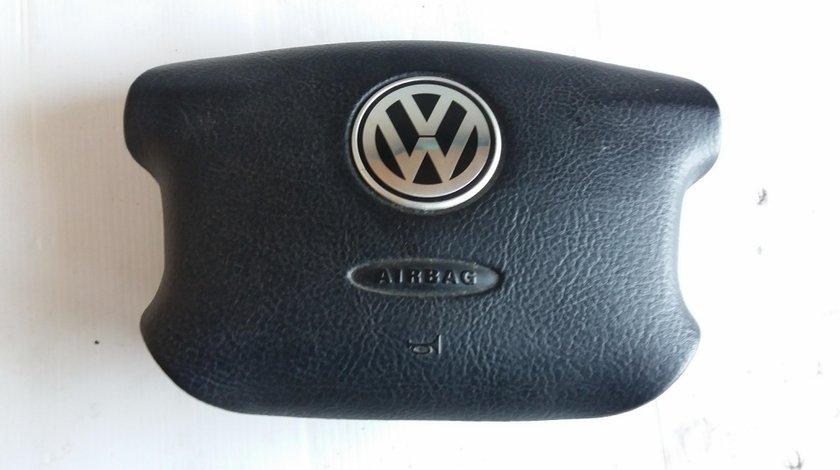 Airbag volan vw passat b5 golf 4 2000 3b0880201am