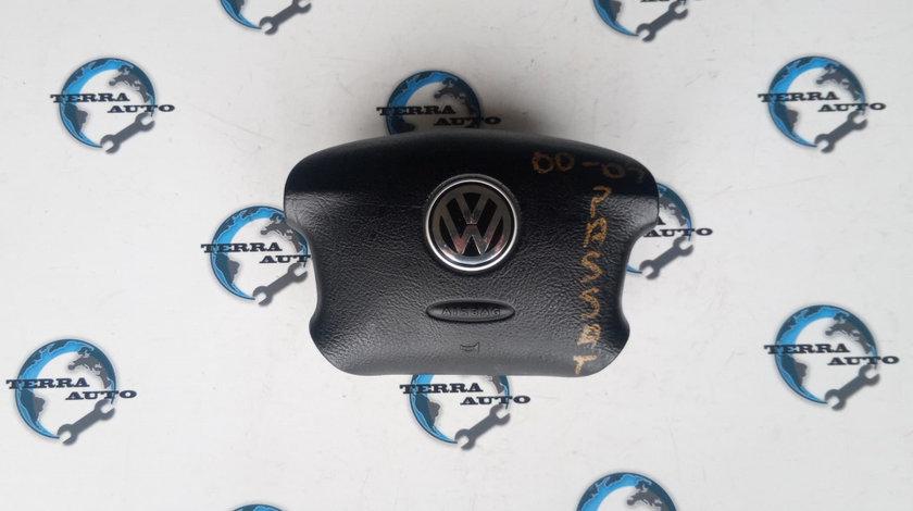 Airbag volan VW Passat B5