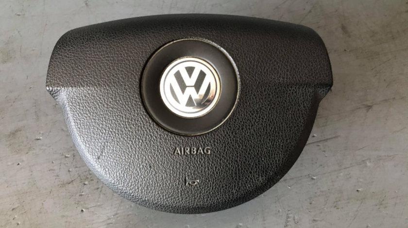 Airbag volan vw passat b6 3c0880201