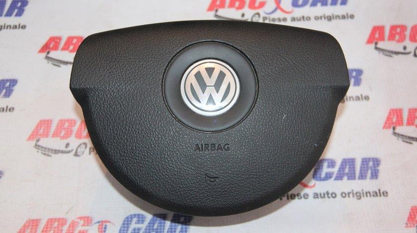 Airbag volan VW Passat B6 cod: 3C0880201AM model 2007