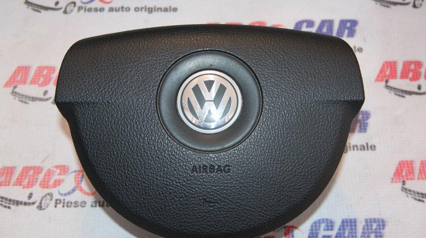 Airbag volan VW Passat B6 cod: 3C0880201C model 2007