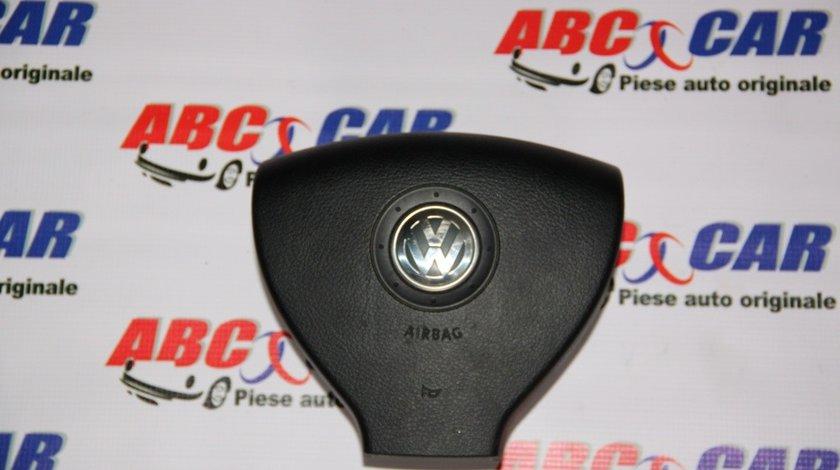 Airbag volan VW Passat B6 model 2005 - 2010 cod: 3C0880201R
