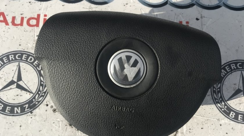 Airbag volan VW PASSAT B6