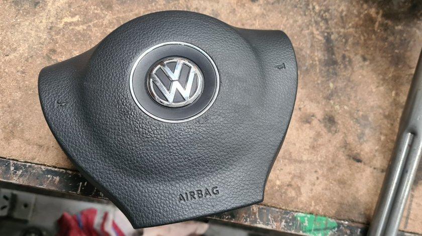 Airbag volan Vw Passat B7 2011 2012 2013 2014 2015