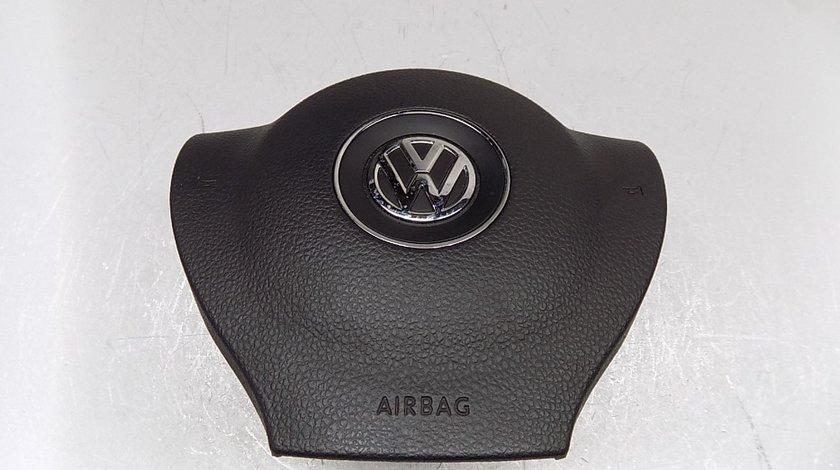 Airbag volan VW PASSAT B7 CC Tiguan , Golf