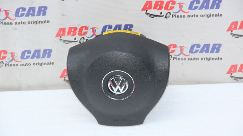 Airbag volan VW Passat CC cod: 3C8880201AA 2008-2016