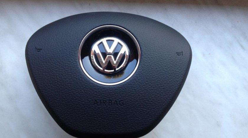Airbag Volan VW Polo  6C0 2015