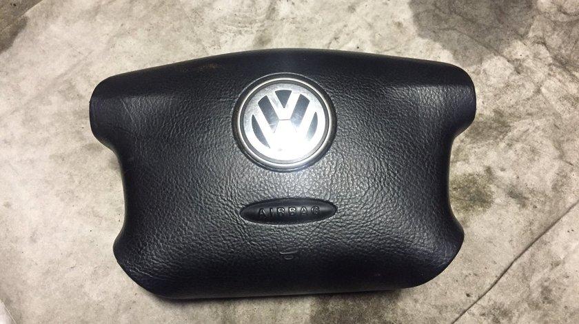 Airbag Volan VW Sharan 2002