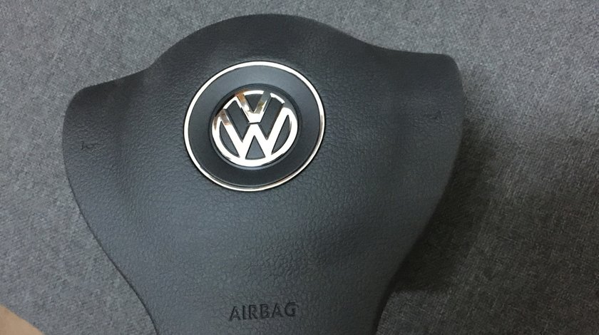 Airbag volan Vw Sharan 2011 2012 2013