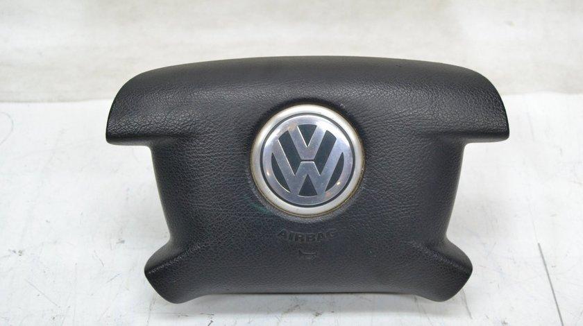 Airbag Volan VW T5 2006 Transporter