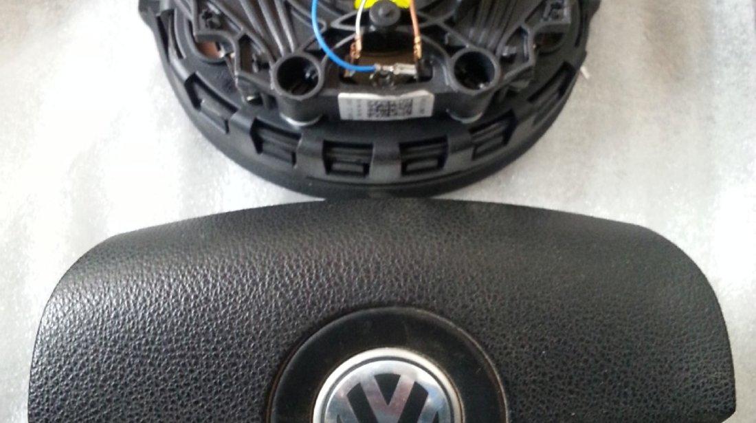 Airbag VW GOLF 2004 2008