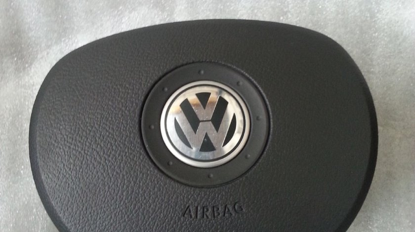 Airbag VW GOLF 2004 2008