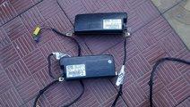 Airbaguri scaune ford mondeo mk3 2004