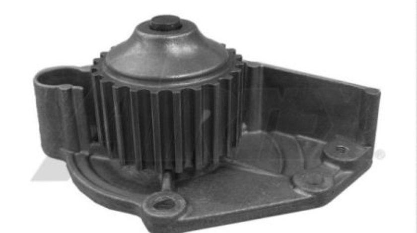Airtex pompa apa pt land rover freelander(ln) mot 1.8 16v
