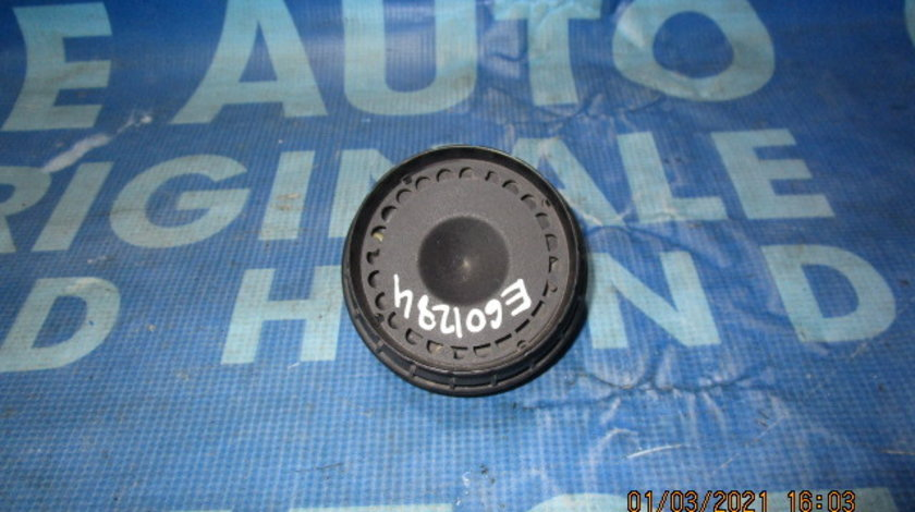 Alarma BMW E60; 9167637 (goarna)