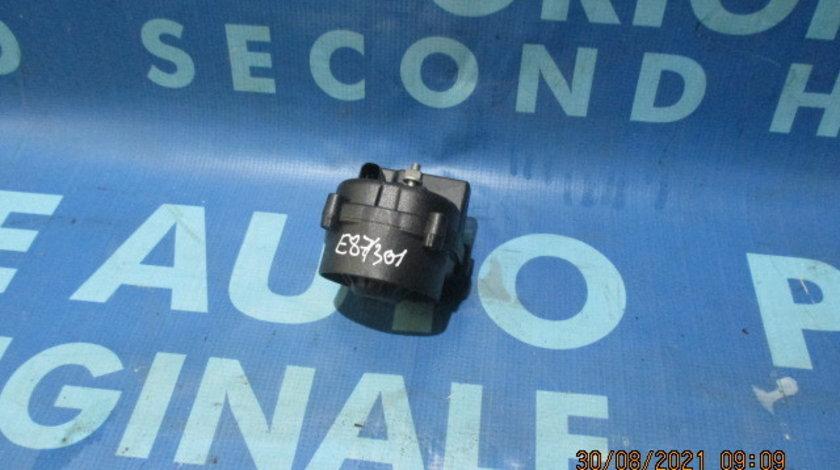 Alarma BMW E87;  6948392 (goarna)