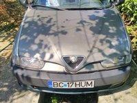 Alfa-Romeo 146 1.4 twin spark 1997