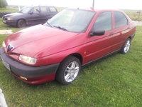 Alfa-Romeo 146 1.6 1998