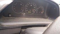 Alfa Romeo 146 1.6 88 Kw cod motor 676.01 2000