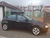 Alfa-Romeo 147 1.598 2003