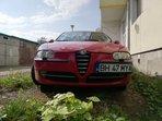 Alfa Romeo 147 1.6 t.spark